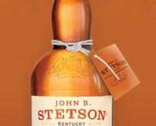 John B. Stetson Bourbon